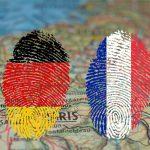 Doppelte Staatsbürgerschaft-min